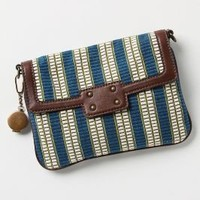 New Directions Bag - Anthropologie.com