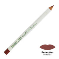 Honeybee Gardens Lip Liner Perfection - 0.04 oz