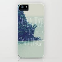 Adventure Island iPhone Case by Leah Flores   Society6