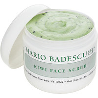 Mario Badescu Kiwi Face Scrub Ulta.com - Cosmetics, Fragrance, Salon and Beauty Gifts