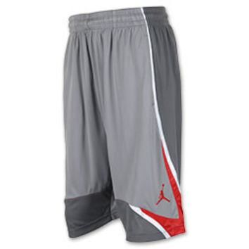 Men's Jordan Phase 23 Shorts