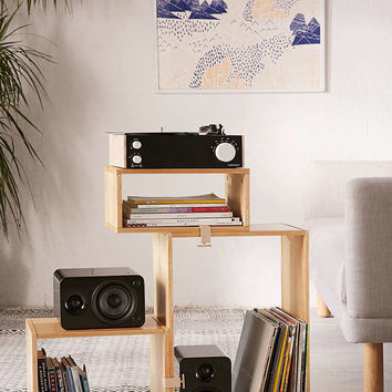 Modular Stacking System - Urban Outfitters