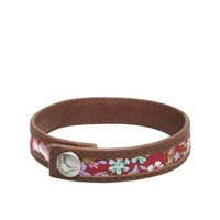 The Darrow Wristband | Jack Wills