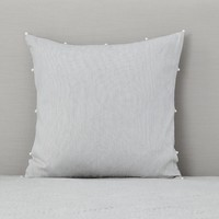 Bourton Quilt & Cushion Covers