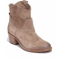 Graham Boots | Dolce Vita Official Store