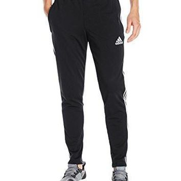 adidas Mens Athletics Men's Tiro Training Pant