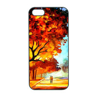 Love Custom iphone 5C Case,iphone 5S case,iphone 5 case,iphone 5s case,iphone 4 case,samsung S3 case,samsung S4 case,samsung note3 case