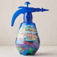 Pumponator Water Balloon Filling Station