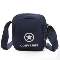 Converse Shoulder Bags & fashion Waist pack handbag
