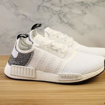 [ Free  Shipping ]Adidas NMD R1 Boost Running   Sneaker