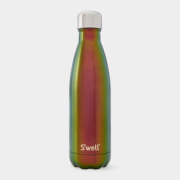 S'well Mercury Bottle