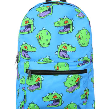 RUGRATS REPTAR BACKPACK