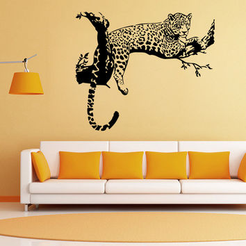 Strong Character Creative Wall Sticker Living Room Bedroom Decoration Stickers [4923134532]