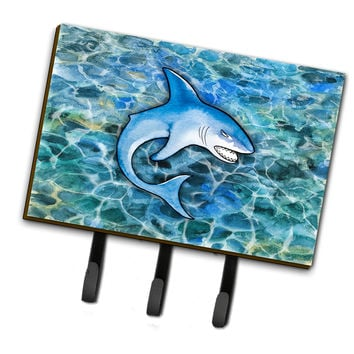 Shark Leash or Key Holder BB5352TH68