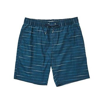 Billabong Larry Layback Sunday Boardshorts