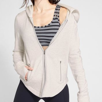 Blissful Hoodie | Athleta