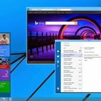 Windows 10 Highly Compressed 10 MB Free Download
