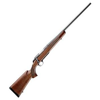 Browning A-Bolt II Hunter Bolt-Action Rifle