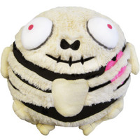 Squishable Skettle