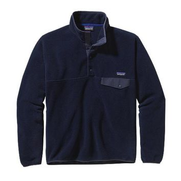 Men's Jackets: Outdoor Jackets for Men by Patagonia