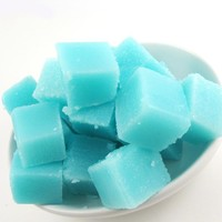 Tranquil Waters Sugar Cubes 12 Oz J.. on Luulla