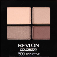 Walmart: Revlon ColorStay 16 Hour Eyeshadow