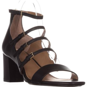 a55cae59181 Best Calvin Klein Women s Sandals Products on Wanelo