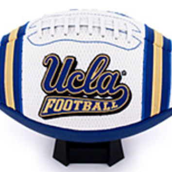 Wilson Sporting Goods Ucla Bruins Full Size Jersey Football