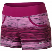 Nike Women's Spring 1 Victory Printed Short
