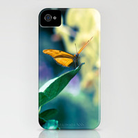 Ready for Takeoff iPhone Case by Ann B. | Society6
