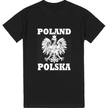 Coat of arms-Poland