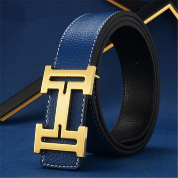 Brand ceinture mens Luxury belt belts for Women genuine leather Belts for men designer belts men high quality h buckle waistband