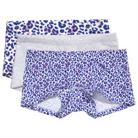 3-pack Boxer Briefs - from H&M