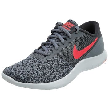 Tagre™ NIKE Womens Flex Contact Running Shoes