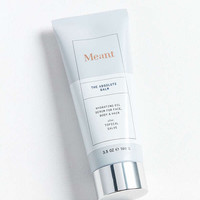 Meant The Absolute Balm | Urban Outfitters