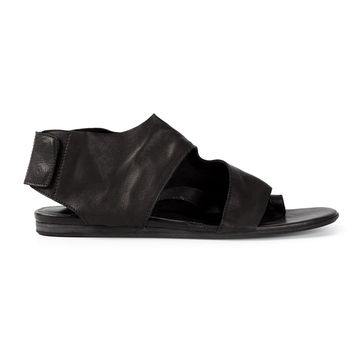 Ld Tuttle 'The Watch' Sandals