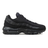 Nike Air Max 95 (Black/Black-Anthracite)
