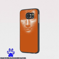 ed sheeran orange for iphone 4/4s/5/5s/5c/6/6+, Samsung S3/S4/S5/S6, iPad 2/3/4/Air/Mini, iPod 4/5, Samsung Note 3/4 Case *005*