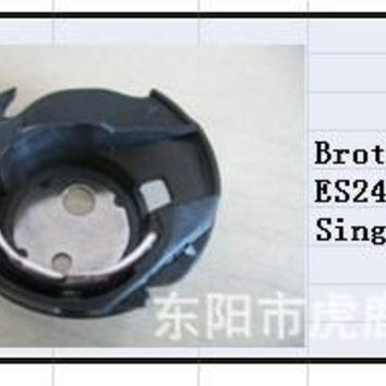 Household sewing machine bobbin case XE4303-151 Brothers Singer General