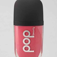 POP Beauty Plump Pout-