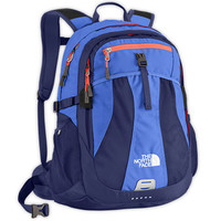 The North Face Recon Backpack - Women's at City Sports