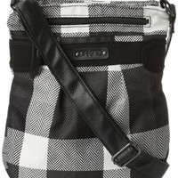 Dakine Lola Shoulder Bag with iPad Sleeve, Wellington