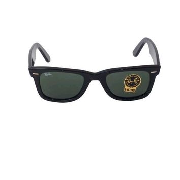 rayban sunglasses clubmaster
