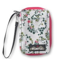 Kavu Women's Funster Bag