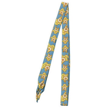 Care Bears - Funshine Bear Shoelaces