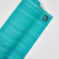 The Jade Yoga Mat