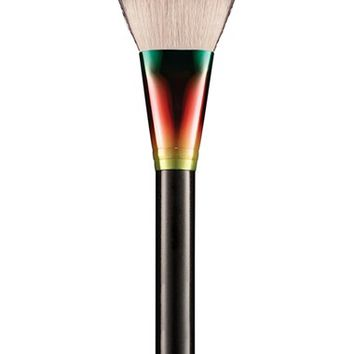 MAC 'Wash & Dry' 126 Split Fibre Large Face Brush