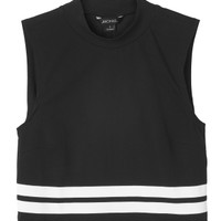 Destiny singlet | View all new | Monki.com