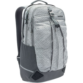 Markee Backpack - Burton Snowboards