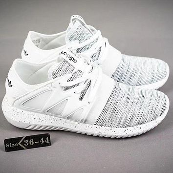 ADIDAS trendy brand casual casual elegant sports shoes F